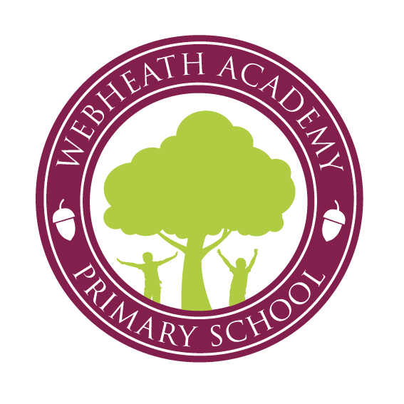 Webheath Academy Primary School