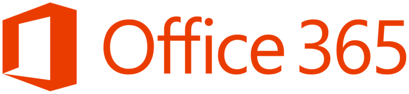 Office 365 Experts
