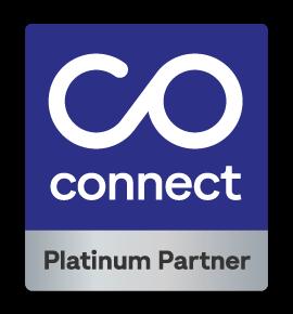 coconnect_platinum_partner