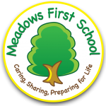 Meadows First School