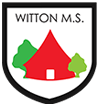 Witton Middle School