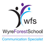 Wyre Forest School